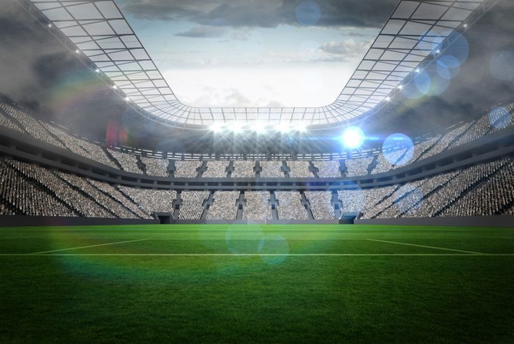 £35 for a tour of Twickenham stadium for two including entry to the World Rugby Museum and 2015 England Rugby Annual!