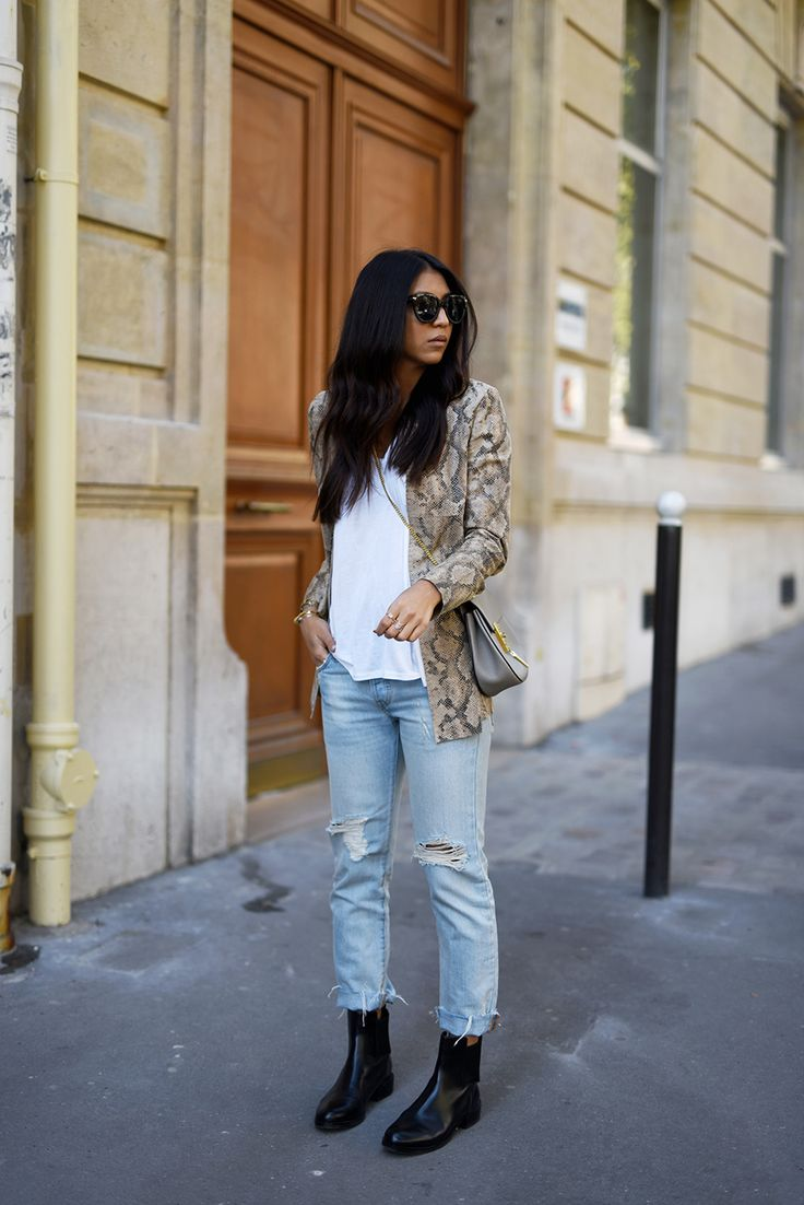 Best 25+ Clarks boots ideas on Pinterest | Clarks ankle boots ...