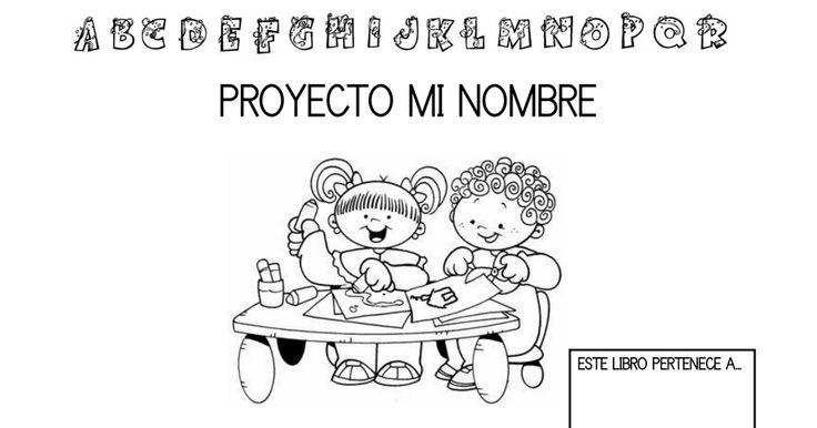 PROYECTO NUESTRO NOMBRE.pdf
