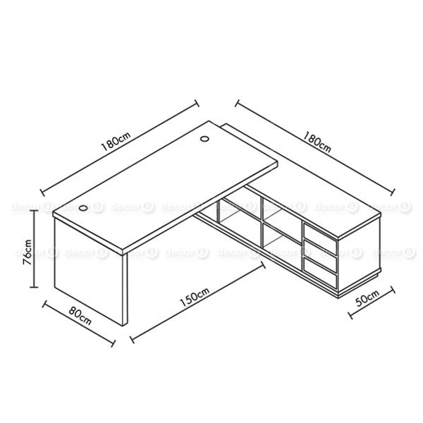 Product Office Table Design Office Furniture Design Office Interior Design