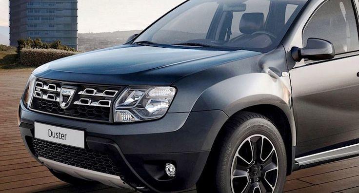 Sportschau Gewinnspiel – Dacia Duster gewinnen