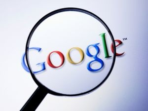 Unless you live on the moon, Google is an integral part of your day to day life, but just how ethical is the all-conquering search giant whose motto is 'Don't be Evil'?