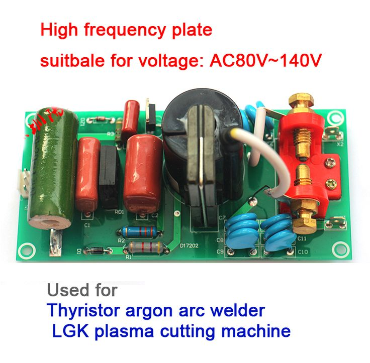 best price electric welding machine circuit board general type ws thyristor argon arc welding lgk #plasma #arc #welding