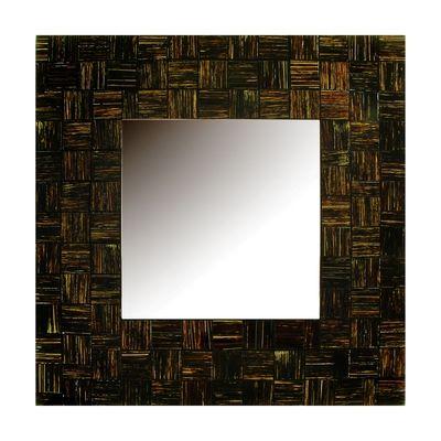 Настенные зеркала | Страница 10 | SIMA-LAND.RU