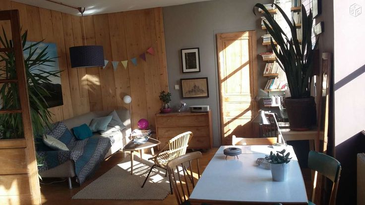 appartement secteur sathonay ventes immobili res rh ne. Black Bedroom Furniture Sets. Home Design Ideas