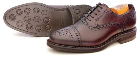Mod3182-berwick-shoes-4