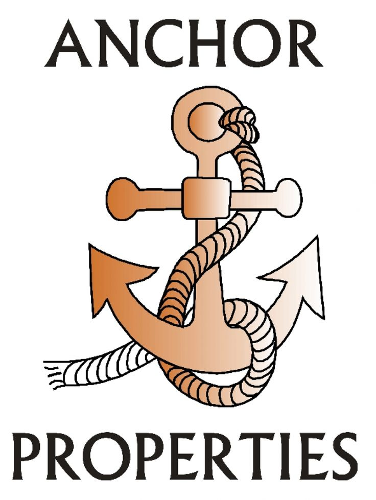 Anchor Properties - Anchor Properties is located in Bredasdorp, the largest town in the Cape Agulhas area.  Should you wish to invest in property in the Overberg, and need a trustworthy Property Consultant to assist you... Contact Anchor Properties.  Committed To Quality Service.