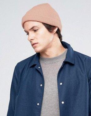 Chapeaux et casquettes homme | Bonnets, chapeaux mous et casquettes de baseball | ASOS
