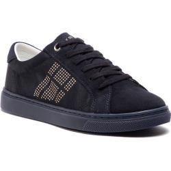 Ras Low Sneakers & Tennisschuhe Damen Rasras