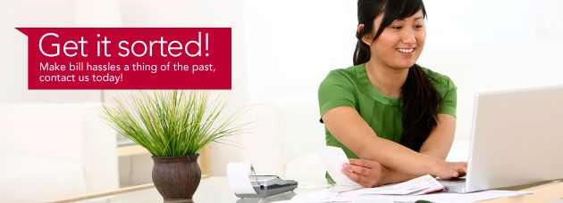 If you want to take loan in Auckland then Loan Direct is the best one. It is provide the simple, reliable, custom and safe application and loan services to our clients. Click here http://loandirect.co.nz/