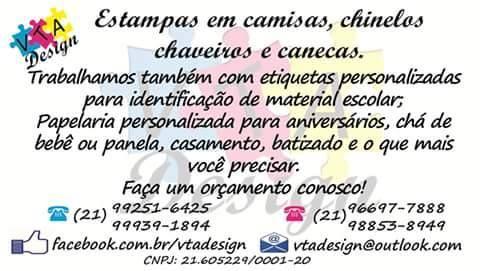 """ BLOG do Ivan maia "" GUAPIMIRIM REAGE BRASIL.: Vitor Maia Design: Estampas em camisas. chinelos, ..."