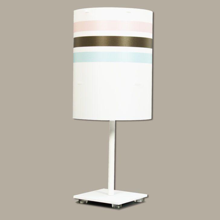 Interior Design Console Pas Cher Elegant Console Pas Cher Ikea Merveilleux Meuble Chevet Elegant Lampe Fille Luxe Enfant Lustr Home Decor Design Kitchen Design