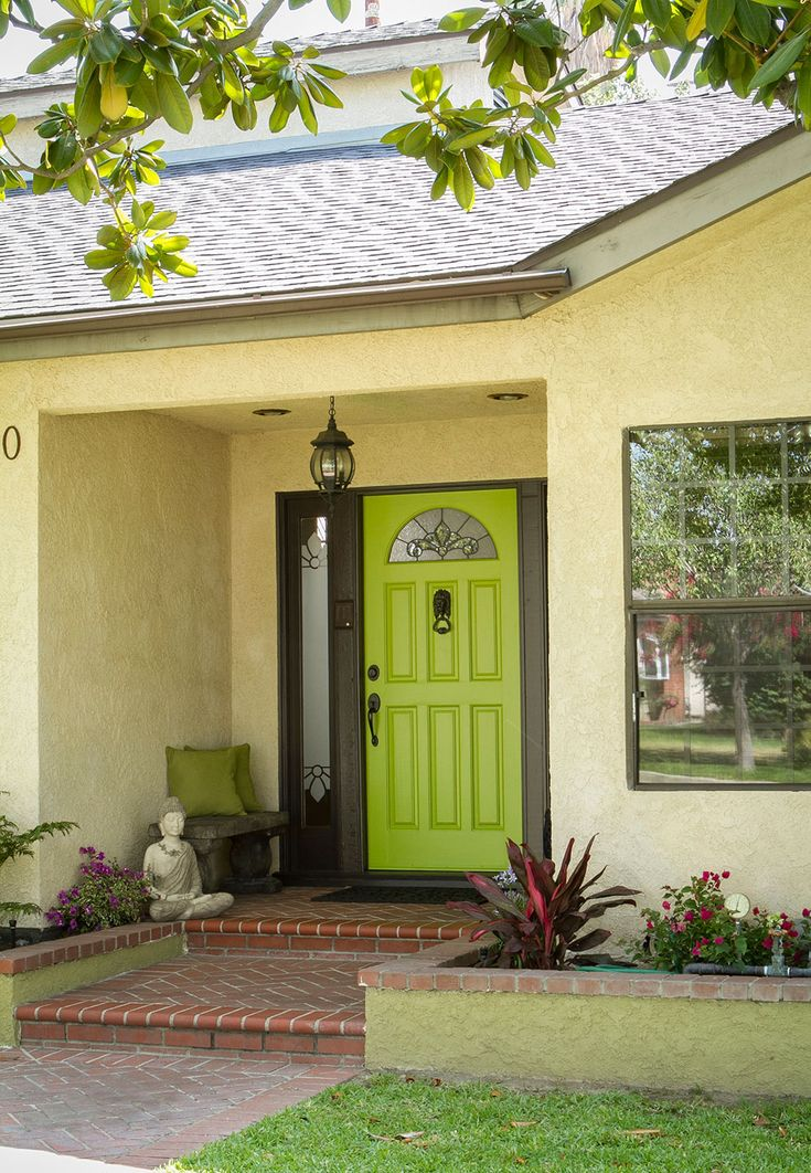 Front Door Paint Ideas 242 best front door paint | projects images on pinterest | front
