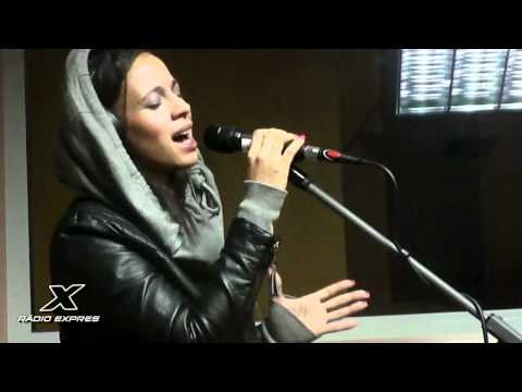 LIVE: Tina -- Si Sám - YouTube
