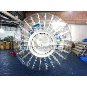 Buy zorb human hamster ball here in low price