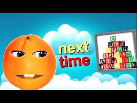 Learn ABC Cartoon for Kids song with alphabet train super educational