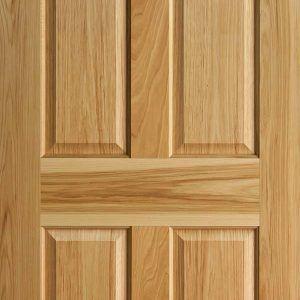 Best 25 raised panel ideas on pinterest raised panel - Solid wood raised panel interior doors ...