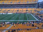 #Ticket  Pittsburgh Steelers vs Cleveland Browns Tickets 01/01/17 (Pittsburgh) #deals_us