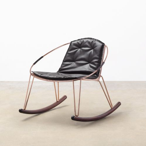 40 best Rocking Chairs & Swings images on Pinterest ...
