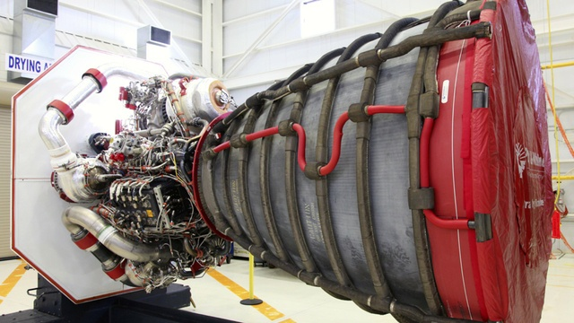 Space Shuttle Main Engine (SSME) - The literature on the engines alone is just amazing.  Took engineers 8 months to get the engine to run for 5 ... seconds.  There's a turbopump inside that goes from 0 to 36000 RPM in three seconds while at the same time having to withstand cryogenic temperatures.  One article I read said you could get a PhD in systems engineering just diagramming the startup sequence. A true marvel of engineering.