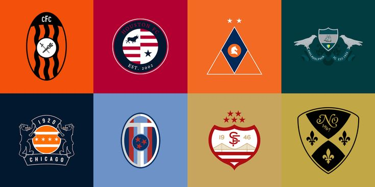 1000 images about sports team badges on pinterest