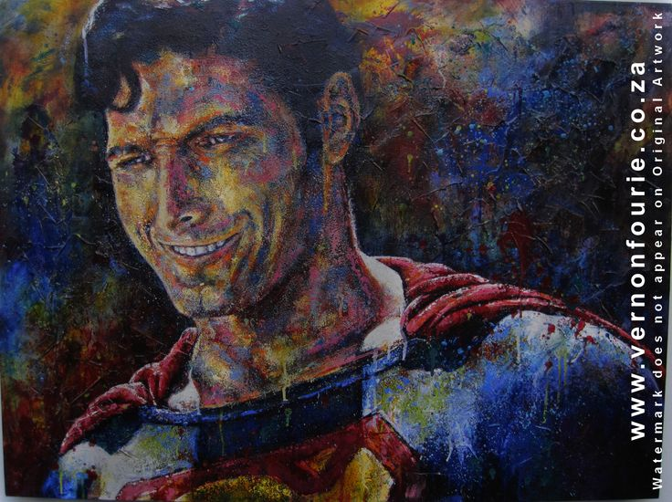 """""""The Ultimate Hero"""" 