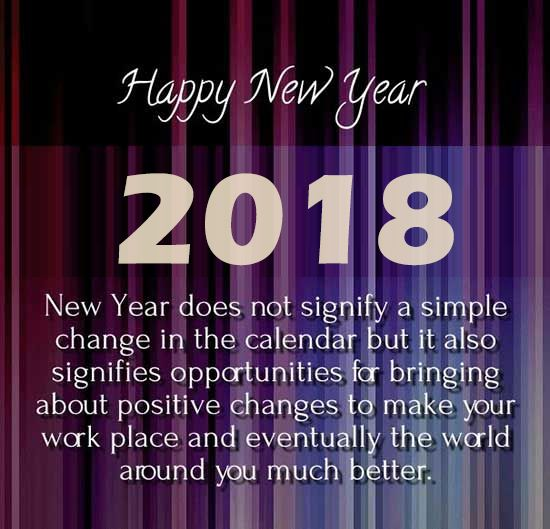 New Year Quotes For Life: Best 25+ Wishes For New Year Ideas On Pinterest