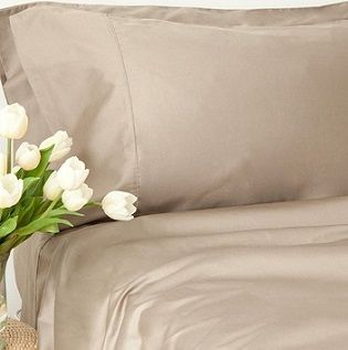 certified organic cotton luxury sateen sheet set fair trade gorgeous bedding duvet