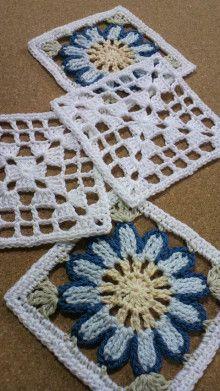 -DCIM2141.jpg Historia de flores silvestres de la artesanía