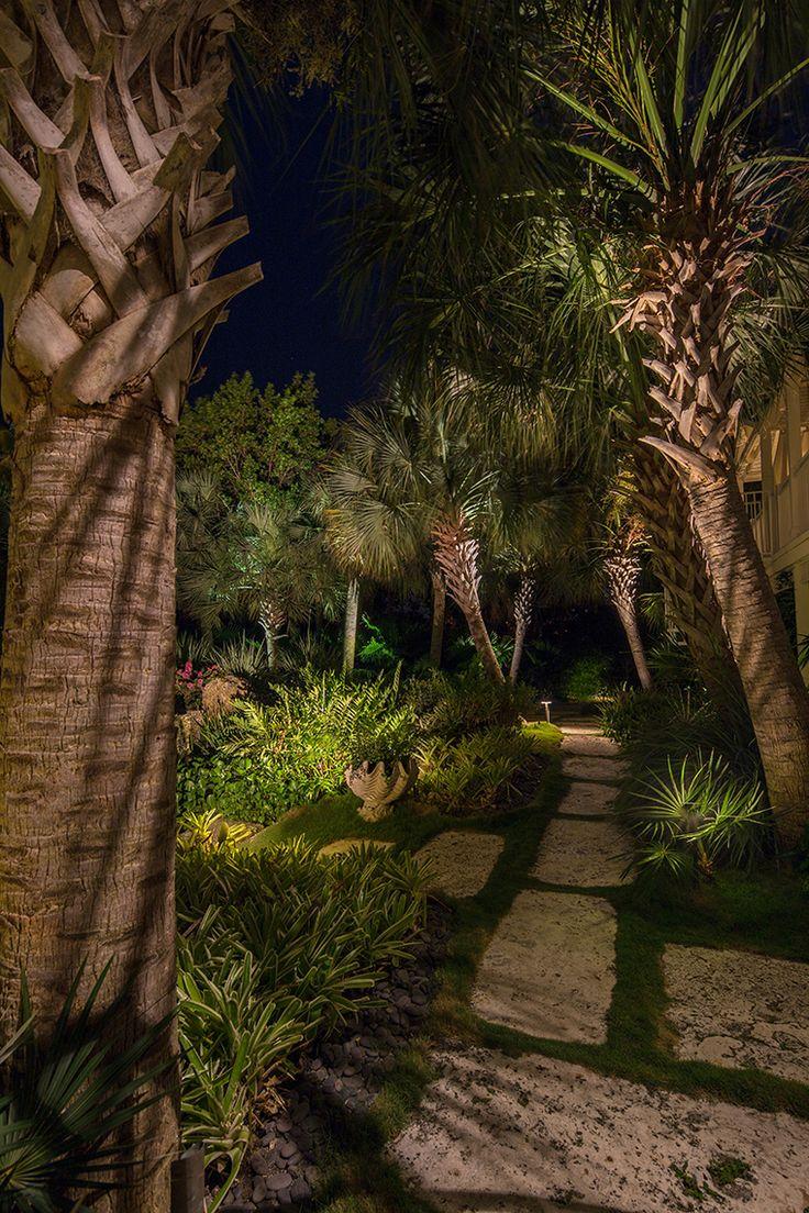 Best 20+ Tropical path lights ideas on Pinterest ...
