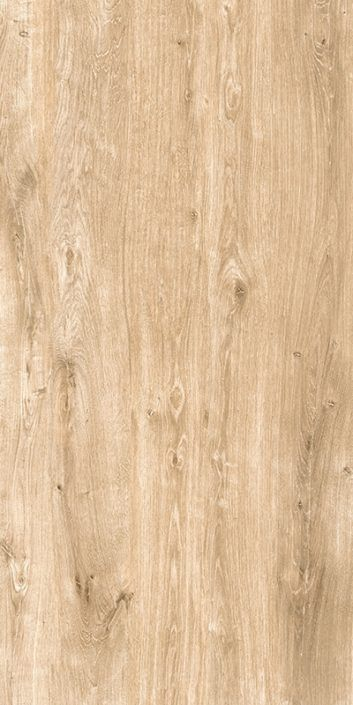 Parquet Wood Beige Vitrified tiles, Wood parquet, Tiles
