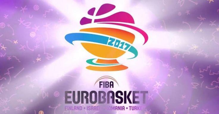 Ευρωμπάσκετ 2017: Κροατία- Ρωσία ολοκλήρωσαν με νίκες τις υποχρεώσεις τους στους ομίλους