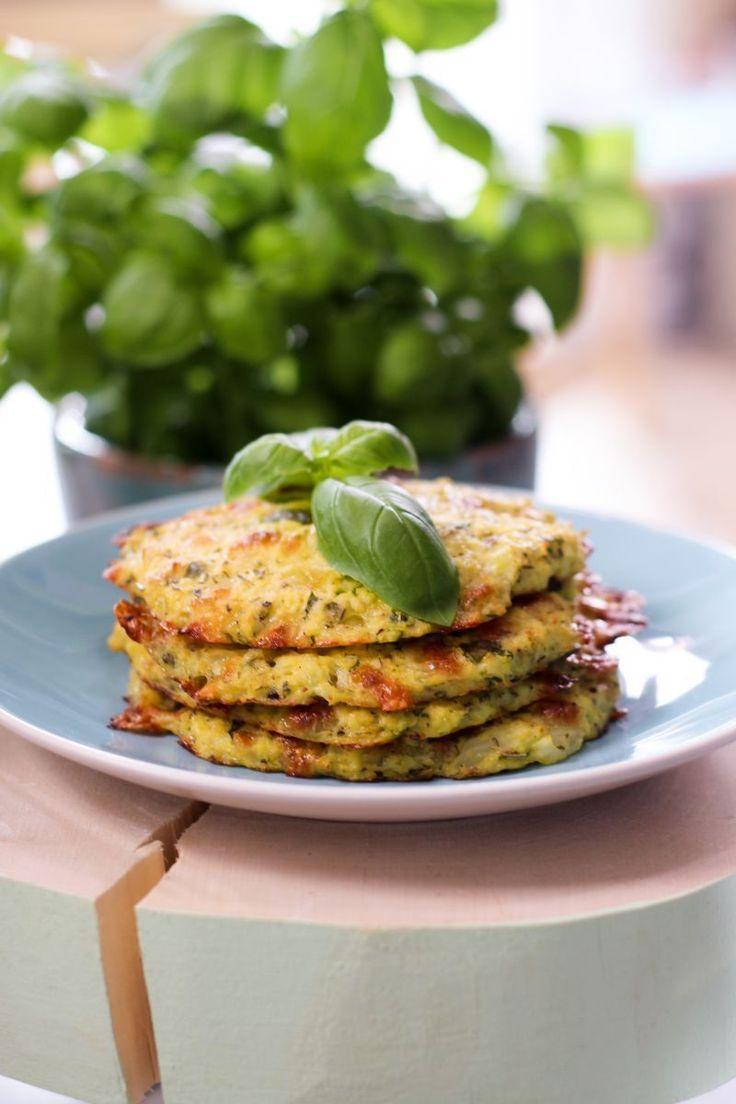 """Het lekkerste recept voor """"Bloemkool-looktoast"""" vind je bij njam! Ontdek nu meer dan duizenden smakelijke njam!-recepten voor alledaags kookplezier!"""