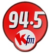 Speel die musiek! 94.5 Kfm - The Cape's No.1 radio station