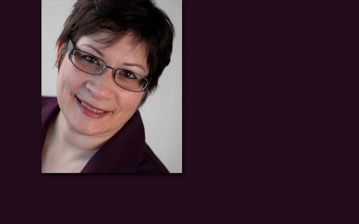 Cheryl Rondeau - Kingston, ON, Cheryl's Housekeeping