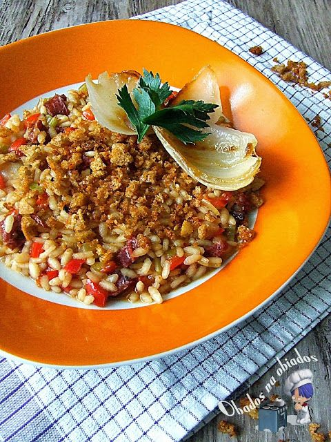 http://www.obados-na-obiados.com/2013/10/risotto-z-pieczona-cebula-i-kruszonka.html