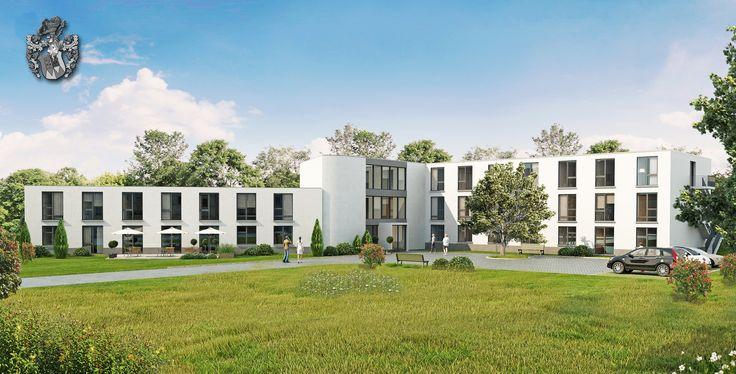 Seniorenpflegeheim Freiensteinau (Hessen) als Geldanlage mit 4,7% Rendite p.a. Günstiges KfW-Darlehen durch KfW-55-Bauweise möglich. Ebenso ein Tilgungszuschuss. Weitere Informationen finden Sie hier: http://www.ott-kapitalanlagen.de/pflege-immobilien/seniorenpflegeheim-freiensteinau.html