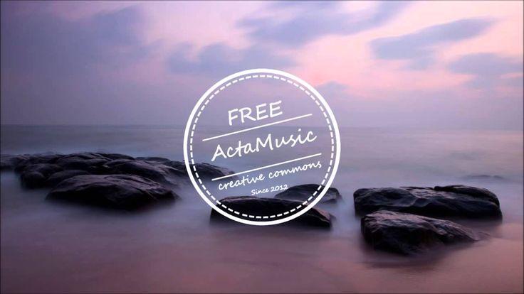 |Musique libre de droits| Meizong - Dawn of Light