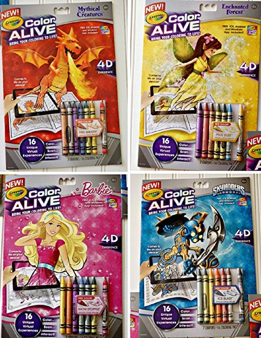 1000 ideas about crayola coloring pages on pinterest for Crayola color alive action coloring pages mythical creatures