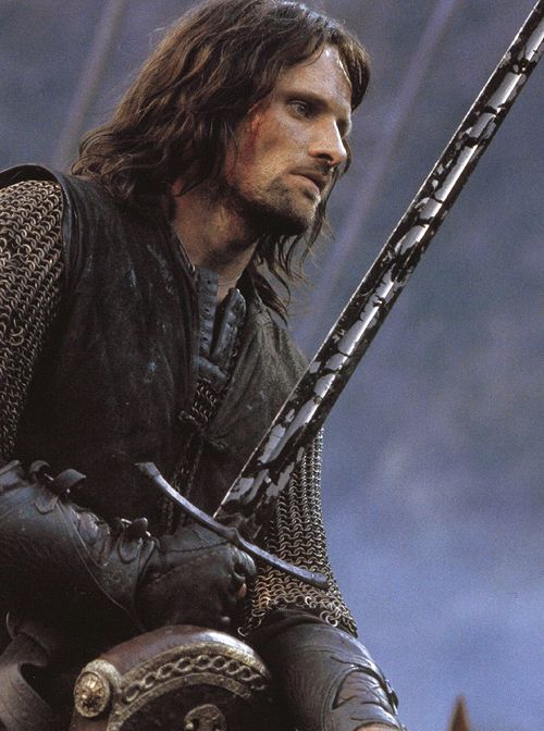 After the long battle, Aragorn frownd at the sight of his friends gathered in a small circle around a body. In fear it was Frodo he ran over quickly. He was shocked to see it was Estella. Nayomi held Araglas, close to her both of their faces soaked in tears, as Faunalyn laid a crossed Estella's cold body sobbing.