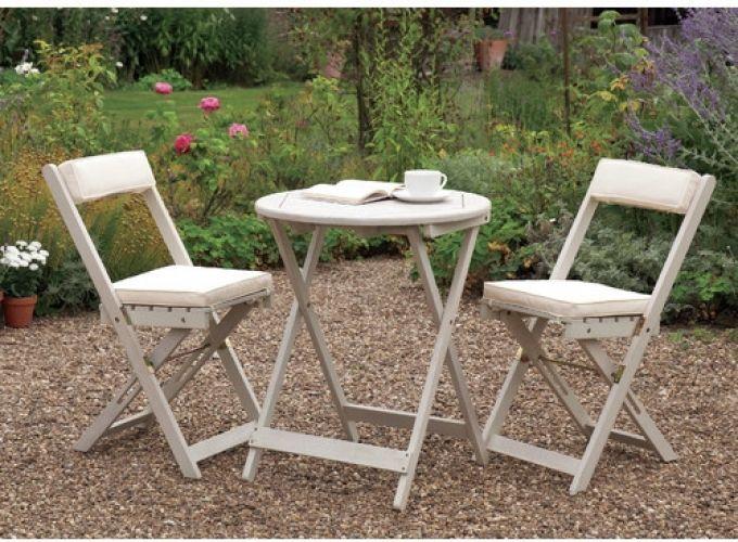 best  about Garden Furniture on Pinterest