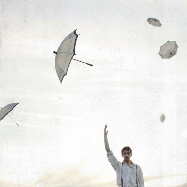 Art Photography By Jairo Alvarez - atelierdeveil.com