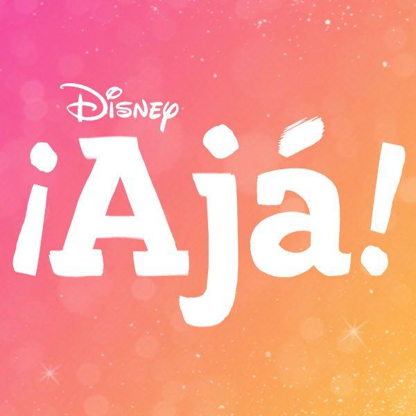 Videos en español de Disney