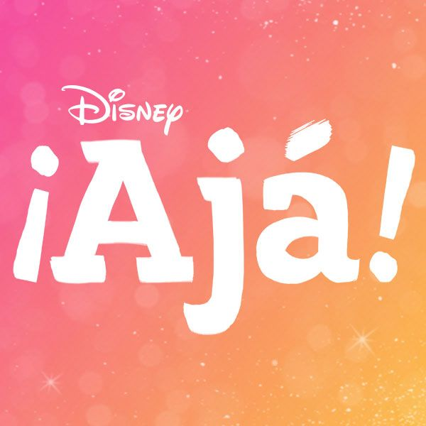 Videos en español de Disney