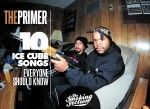 The Primer: 10 Ice Cube Songs Everyone Should Know