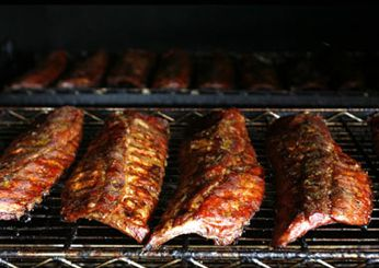 Murphysboro, Illinois - Best BBQ Cities on Food & Wine  A Must Try is 17th St Bar & Grill with pitmaster Mike Mills a three-time Grand World champion of the major 'cue competition in Memphis.