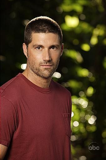 Matthew Fox Pictures - Rotten Tomatoes