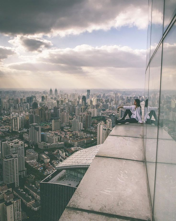 Best Photo Images On Pinterest Photography Amazing Photos - Epic photos taken from the rooftops offer a new perspective of london