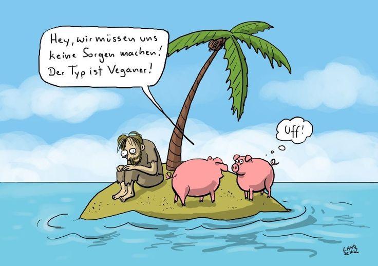 #vegetarismus #hoffnung