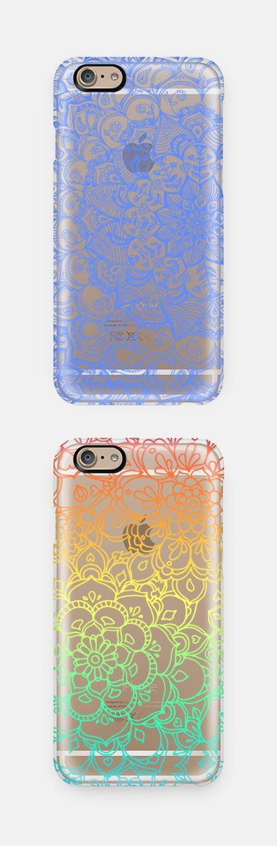 Vibrant iPhone cases! Available for iPhone 6, iPhone 6 Plus, iPhone 5/5s, Samsung Cases and many more. Perfect Christmas gift idea